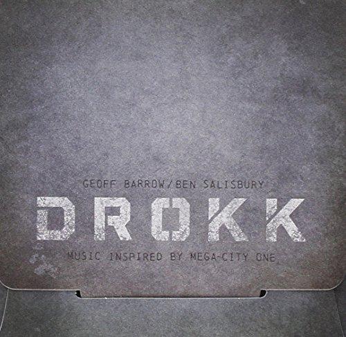 Price comparison product image Drokk