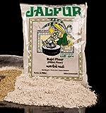 Jalpur Stone Ground Millet Flour (Bajri) 500g