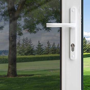 Gila Heat Control Platinum Adhesive Residential Diy Window