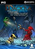 Magicka: Tower of the Niflheim DLC [Online Game Code]