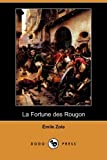 La Fortune des Rougon, Emile Zola, 1409953653