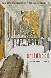 Childhood: An English Translation