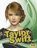 Taylor Swift, Heather E. Schwartz, 1429694688