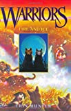 Fire and Ice, Erin Hunter, 0060000031