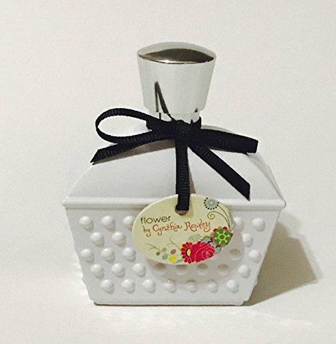 Avon FLOWER by Cynthia Rowley Eau de Parfum Spray 1.7 Fl Oz