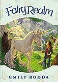 The Unicorn (Fairy Realm, Book 6)