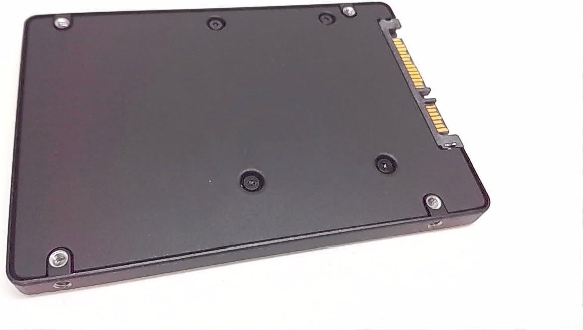 Samsung 128GB SSD MZ-7PD128M 2.5