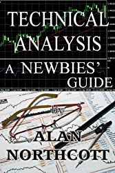Technical Analysis A Newbies' Guide: An Everyday Guide to Technical Analysis for Finance and Investing (Newbies Guides to Finance Book 4)