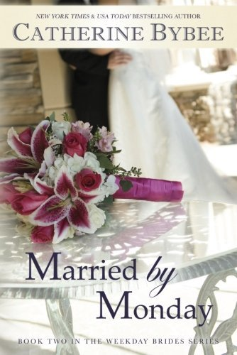 Secretly Married Book 2 Ebook