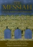 The Messiah, Magnus Zetterholm, 0800621085