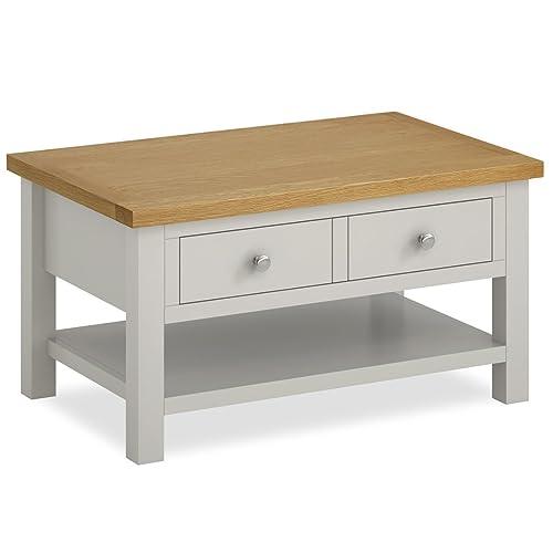 Painted Wood Furniture Amazon Co Uk