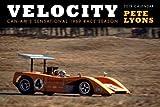 Velocity Calendar 2019