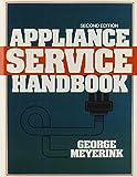 Appliance Service Handbook (2nd Edition)