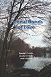 Eternal Bonds of Love, Ricardo Petrillo, 1419693050