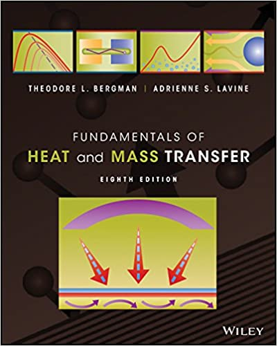 Fundamentals of heat and mass transfer 8th edition 8 theodore l fundamentals of heat and mass transfer 8th edition 8 theodore l bergman adrienne s lavine frank p incropera david p dewitt amazon fandeluxe Choice Image