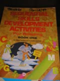 Norvic Sequential Skills Development Activities for Reading, Verna Norha and Victoria Luepke, 0513016546