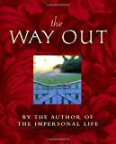 The Way Out - includes: