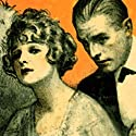 This Side of Paradise Audiobook by F. Scott Fitzgerald Narrated by Robertson Dean