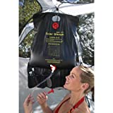 Camp Shower - 5 Gallon