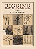 Rigging Period: Fore-and-Aft Craft