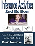 Inference Activities 2nd Edition