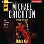 Odds On | Michael Crichton,John Lange
