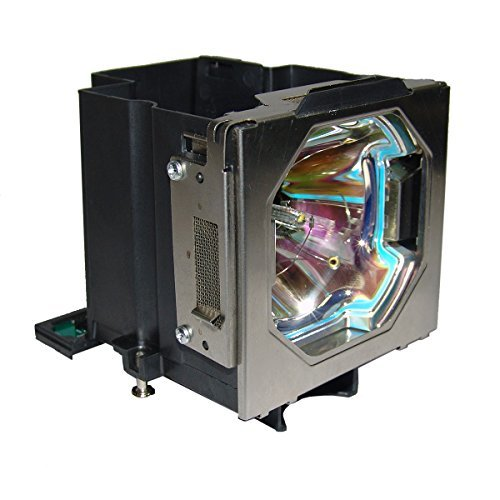 SpArc Platinum Sanyo PLC-HF10000 Projector Replacement Lamp with Housing [並行輸入品]   B078G8DRZW