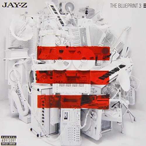 The blueprint 3 amazon music malvernweather