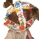 IULONEE Baby Infant Toddler Helmet No Bump Safety
