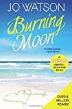 Burning Moon (Destination Love (1))