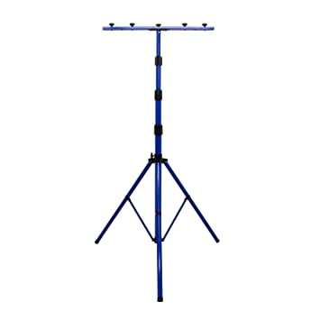 Beliebt as - Schwabe Profi XL Stativ für LED-Strahler / Halogen-Strahler HK11