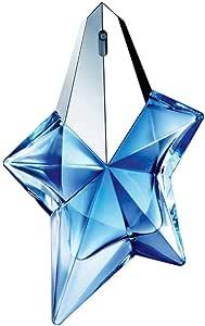 Thierry Mugler (Mugler) Angel Eau De Parfum Refillable Spray 25ml