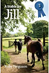A Stable for Jill Paperback