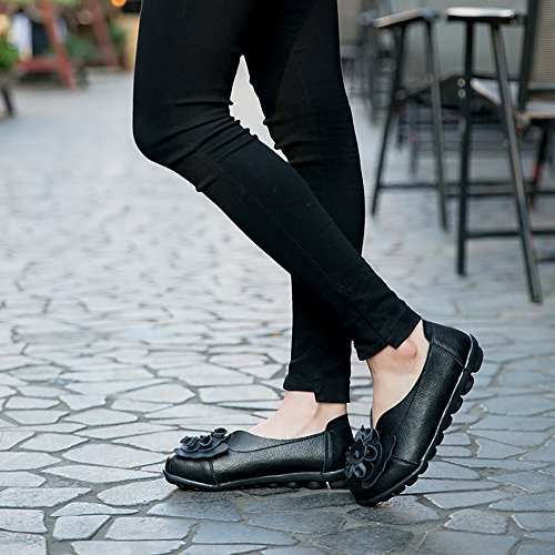 Clearance For Sale Womens Shoes For Shoes HqU11O8