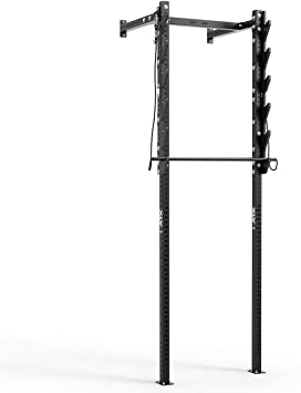 ATX® Salmon Ladder Wall 400 – 6: Amazon.es: Deportes y aire libre