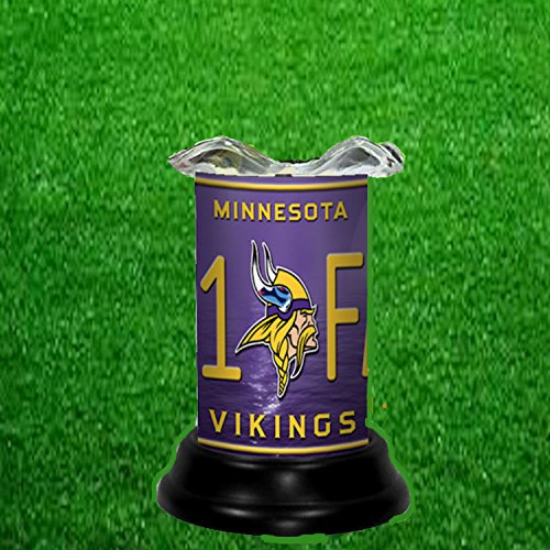Vikings Lighting Minnesota Vikings Lighting Vikings