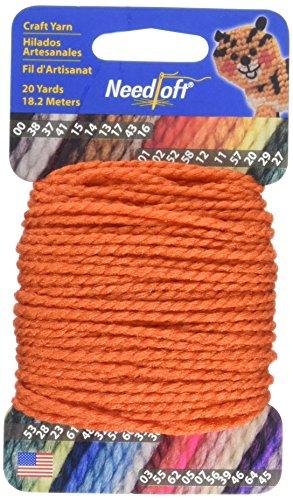 Yarn Card - 4