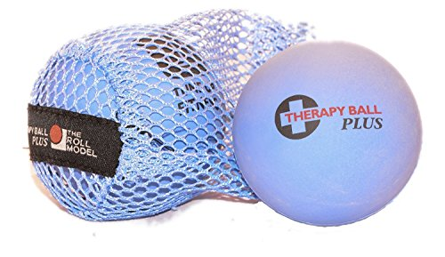 The 8 best therapy balls