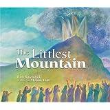 The Littlest Mountain (Bible)