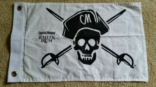 captain-morgan-rum-pirate-flag-small-size
