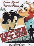 La Strada Dei Quartieri Alti [Italian Edition]
