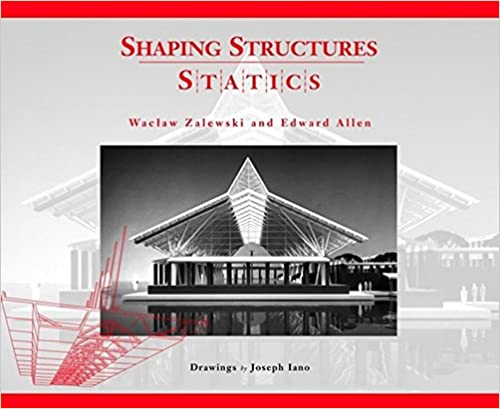 shaping structures statics simplified design guides