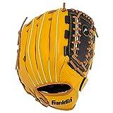 Franklin Sports Baseball Gloves - Best Reviews Guide
