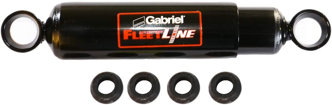 Gabriel 85308 Shock Absorber