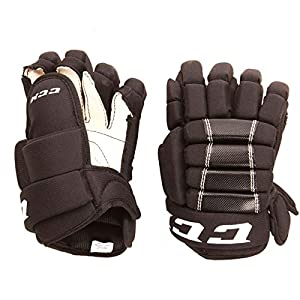 CCM QuickLite 270 Ice Hockey Pants [SENIOR]