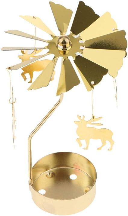 10 pcs//pack REFURBISHHOUSE Gluehstrumpf for gas lantern