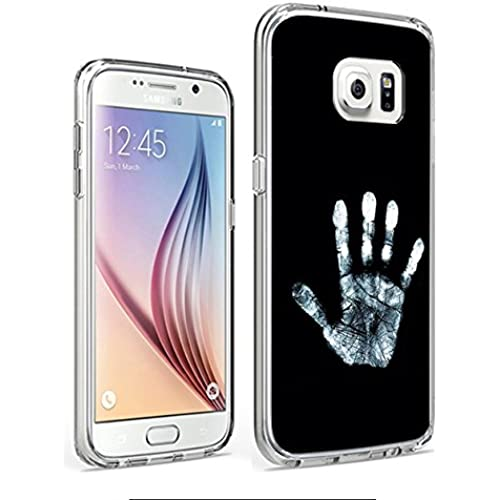 S7 Case Hard PC Cover Protective Case for Samsung Galaxy S7 Unique Design Sales