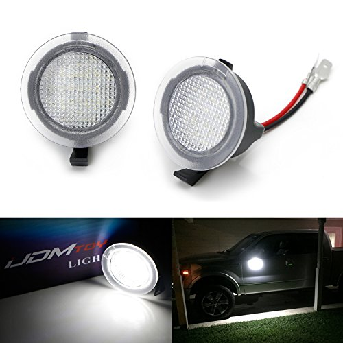 Compare Price To Led Lights Ford Raptor Dreamboracay Com