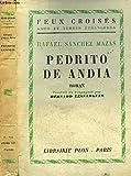 img - for Pedrito de andia book / textbook / text book
