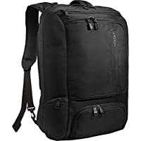 eBags Professional Weekender Carry-On Backpack for Travel & Business Fits 18